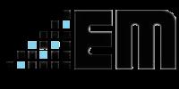 esamatic logo